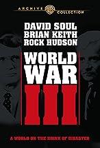 Primary image for World War III