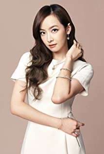 Victoria Song Picture