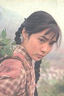 Danping Shen Picture