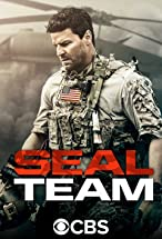 Primary image for SEAL Team