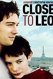 Close to Leo(2002) Poster - Movie Forum, Cast, Reviews