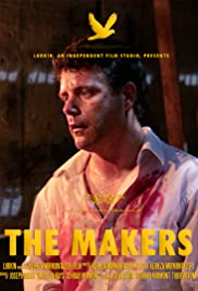 The Makers Poster