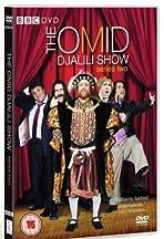 The Omid Djalili Show