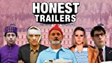 Honest Trailers -- Every Wes Anderson Movie