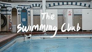 The Swimming Club (2016)
