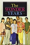 The Wonder Years (1988)