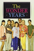 Primary image for The Wonder Years