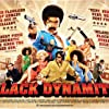 Black Dynamite (2009)