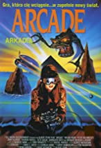 Primary image for Arcade