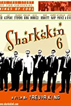 Primary image for Sharkskin 6