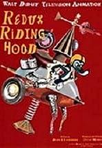 Redux Riding Hood