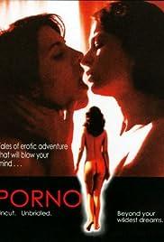 Pornô!(1981) Poster - Movie Forum, Cast, Reviews