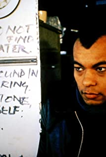 Roland gift imdb roland gift picture negle Images
