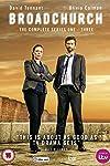 First Look: Olivia Colman and Julian Barratt Star in Seeso Dark Comedy 'Flowers'