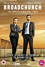 Primary image for Broadchurch