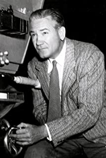 Victor Fleming Picture