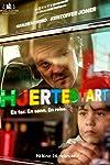 Haugesund: New Nordic Films' Co-Production Forum Runs Wide Gamut