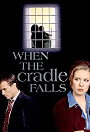 When the Cradle Falls Poster
