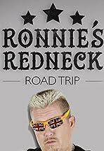 Ronnie's Redneck Road Trip
