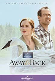 Away and Back(2015) Poster - Movie Forum, Cast, Reviews