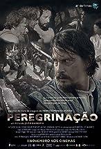 Primary image for Peregrinação