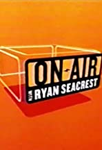 On-Air with Ryan Seacrest
