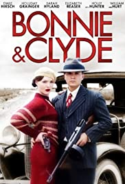 Bonnie and Clyde 50th Anniversary (1967) presented by TCM - Movie Trailer &  More