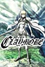 Claymore (2007) Poster