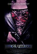 Hooker/Assassin