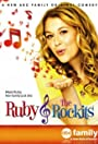 Ruby & the Rockits