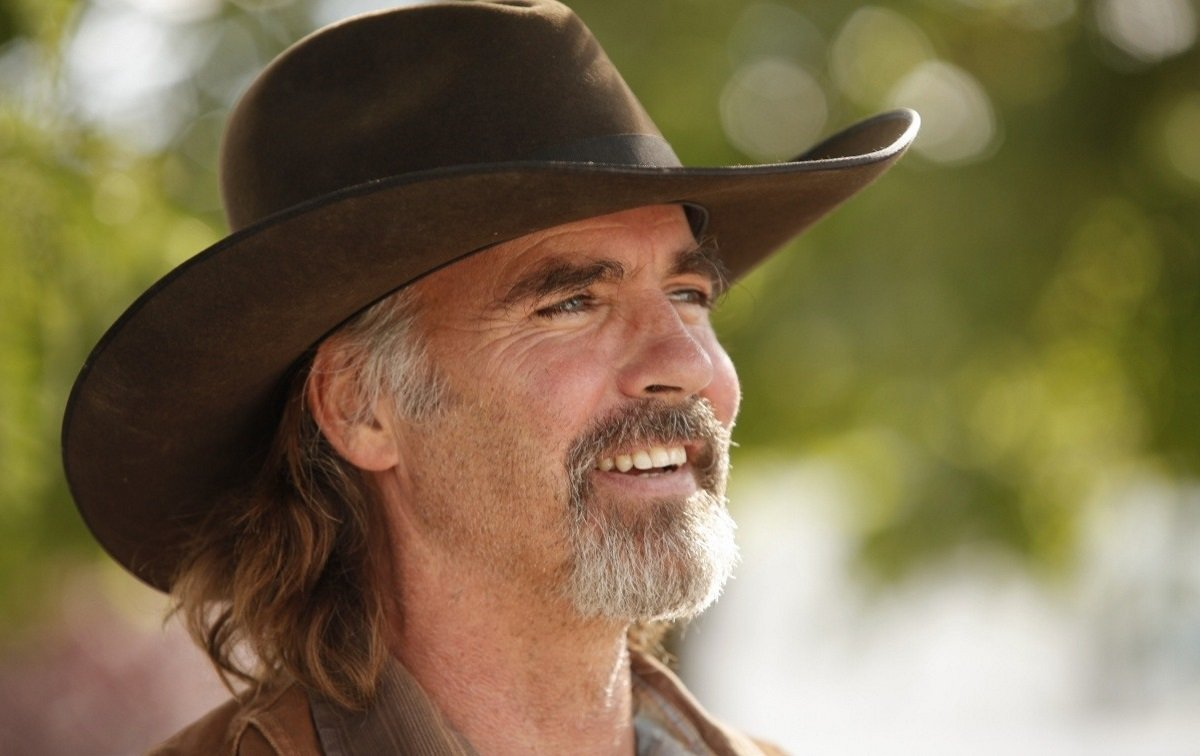 Jeff Fahey in Guns, Girls and Gambling (2012)