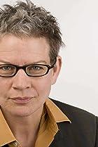 Cathy Lee Crane