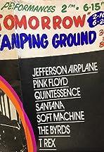 Stamping Ground