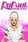 RuPaul's Drag Race Is Going on Tour! Find Out Which Fan Favorites Are Hitting the Road