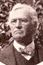 Richard Purdon