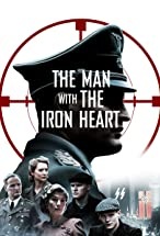 Primary image for The Man with the Iron Heart