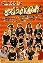 Skithouse