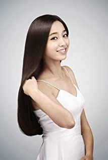 Min-jung Lee Picture