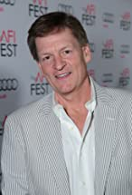 Michael Lewis's primary photo