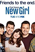 New Girl (2011-2018)