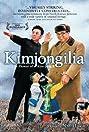 The Flower of Kim Jong II