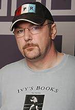 Michael Caton-Jones's primary photo