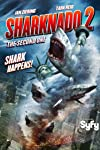 Syfy Is Bringing 'Sharknado 2: The Second One' to Comic-Con 2014