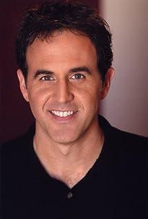 Craig Anton Picture