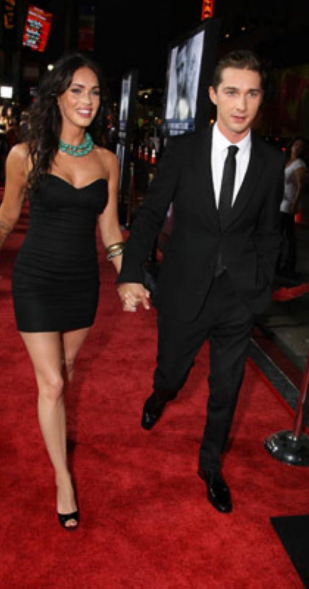 Pictures & Photos of Shia LaBeouf - IMDb