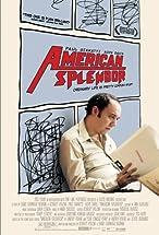 Primary image for American Splendor