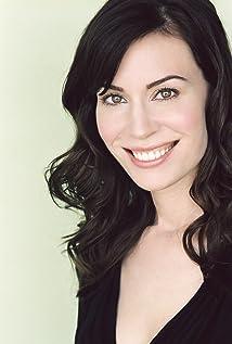 Laurel Coppock Picture