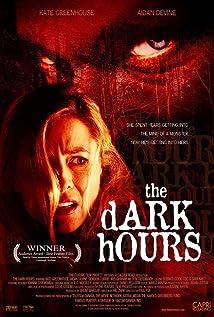 Imdb Darkest Hour