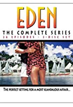 Primary image for Eden