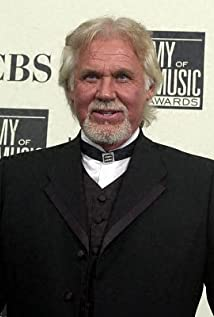 Kenny Rogers Picture